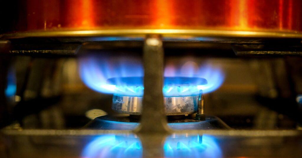 AMG Prezzo Fisso Gas - Casa